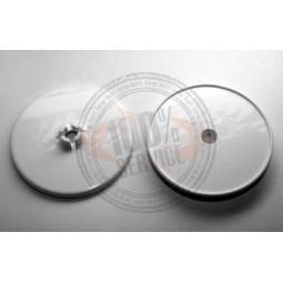 Arrêt bobine SINGER SYMPHONIE 500 FUTRA 6000 Réf 49/85/1052