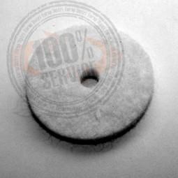Feutre bobine SINGER PRIMA HD110 INSPIRATION Réf 49/85/1054