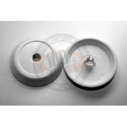 Arrêt bobine grand modèle SINGER CE 150 250 350 200 Réf 49/85/1056