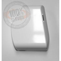 Carter lampe SINGER FUTURA 3000 Réf 62/85/1058