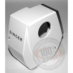Carter lampe SINGER FUTURA 4040 Réf 62/85/2005