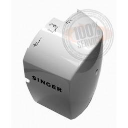 Carter lampe SINGER NOVA CELIA Réf 62/85/2024