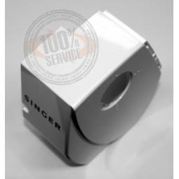 Carter lampe SINGER FUTURA 4010 Réf 62/85/2028