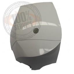 Carter lampe SINGER STYLIST 4060 Réf 62/85/2046