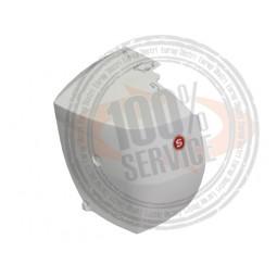 Carter lampe SINGER BRILLANCE 6160 6180 Réf 62/85/2049