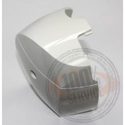 Carter lampe SINGER CE 350 Réf 62/85/2050