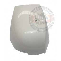 Carter lampe SINGER PLUME 118 Réf 62/85/2051