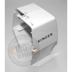 Carter lampe SINGER DIVA 48 91 Réf 62/85/1064