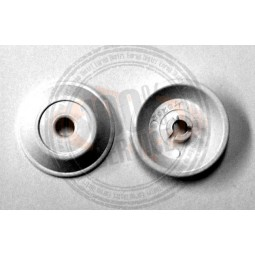 Arrêt bobine petit modèle SINGER CE 150 250 350 200 Réf 49/85/1078