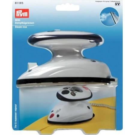 Fer  A Repasser Vapeur Mini PRYM Réf 611915