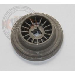 Arrêt bobine grand modèle SINGER HD 110 Réf 49/85/1089