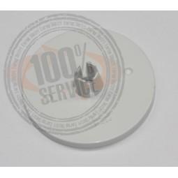 Arrêt bobine grand modèle SINGER L 500 Réf 49/85/1096