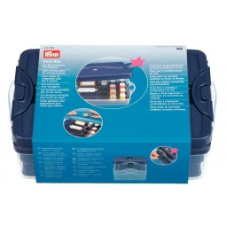 Click Box Complement Special Fil A Coudre PRYM Réf  612406