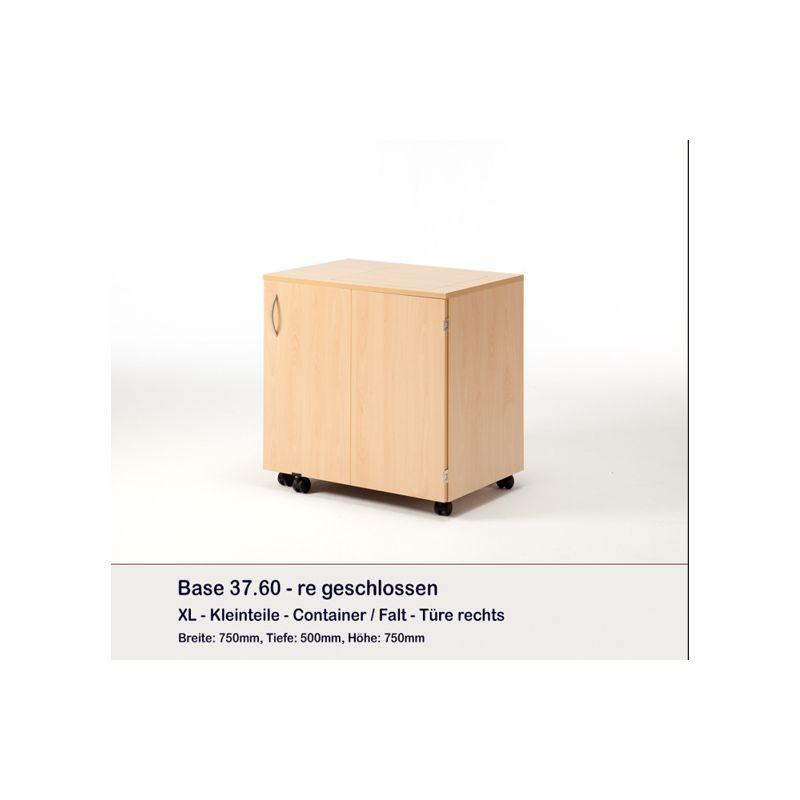 meuble rangement 5 planches et 8 plateaux base rauschenberger europ 39 distri. Black Bedroom Furniture Sets. Home Design Ideas