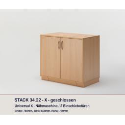 empilable europ 39 distri. Black Bedroom Furniture Sets. Home Design Ideas