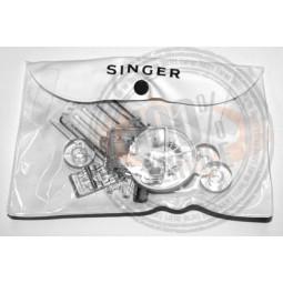 Sachet d'accessoires SINGER MARS MAGIC Réf 65/85/1005
