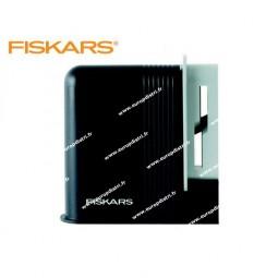 Aiguiseur de ciseaux Fiskars Réf 57/95/1148