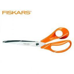 Ciseaux Fiskars classic pro 25 cm Réf 57/95/1156