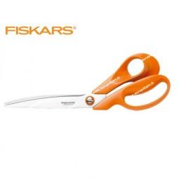 Ciseaux Fiskars classic tailleur Réf 57/95/1157