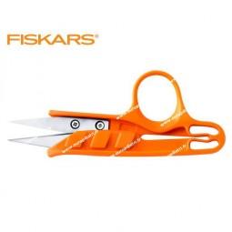 Ciseaux coupe-fil  Fiskars Réf 57/95/1159