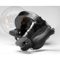 Manivelle à main pour HA 1 270094052  - DIVERS Réf 42/75/1010