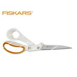 Ciseaux Fiskars Servocut 24 Réf 57/95/1150