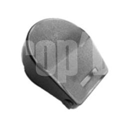 Rhéostat adaptable toute marque - DIVERS Réf 54/75/1000