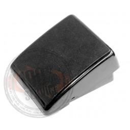Rhéostat adaptable électronique Réf 54/75/1001