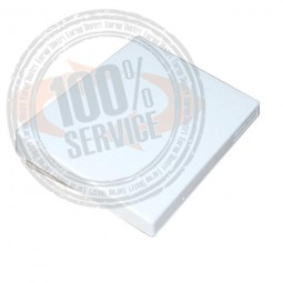 Rhéostat seul KL4600 DESIGNER - HUSQVARNA Réf 55/77/1001
