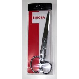 Ciseaux Singer 20 cm Code 33 Réf 57/95/1122