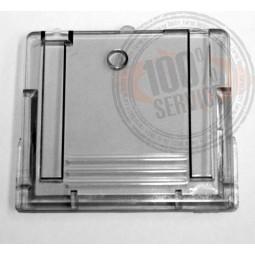 Plaque glissière COUTURAMA 790 - DIVERS Réf 48/75/1062