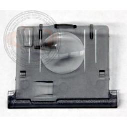 Plaque glissière CREATIVE 2.0   - PFAFF Réf 48/83/1051