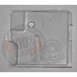 Plaque glissière AMBITION 1.0 1.5 - PFAFF Réf 48/83/1052