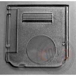 Plaque glissière CELIA TORRENTE - SINGER Réf 48/85/1067