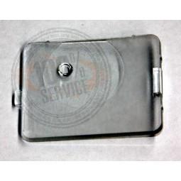 Plaque glissière MADAM 3 4 - SINGER Réf 48/85/1091