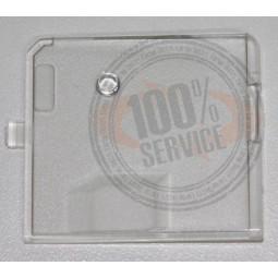 Plaque glissière STYLIST 9100 - SINGER Réf 48/85/1094