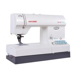 Machine à coudre GRITZNER 6152