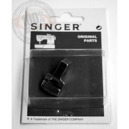Pied fronceur SINGER Réf 44/85/1955