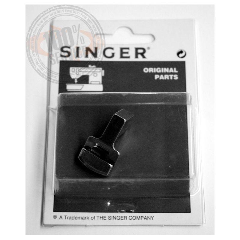 pied fronceur singer r f 44 85 1955 europ 39 distri. Black Bedroom Furniture Sets. Home Design Ideas