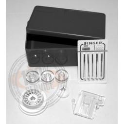 Sachet d'accessoires SINGER MARS MAGIC 2 Réf 65/85/1029