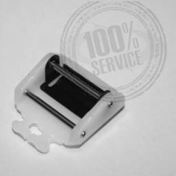 Semelle fermeture à glissière HOBBY 301 VARIMATIC 6085 - PFAFF Réf 44/83/1068