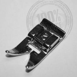 Semelle zigzag MACHINES ATTACHE CLIC - DIVERS Réf 44/75/1058
