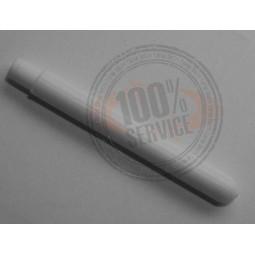 Tige porte bobine optionnelle 237 247 257 - SINGER Réf 49/85/1000