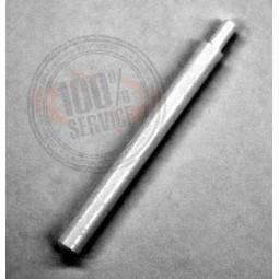 Tige porte bobine optionnelle PRIMA STYLE STARLETTE - SINGER Réf 49/85/1043