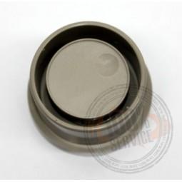 Volant HD110 - SINGER Réf 60/85/1009