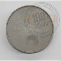 Disque de débrayage HD110 - SINGER Réf 60/85/1011