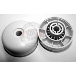 Volant SYMPHONIE 500 - SINGER Réf 60/85/1024