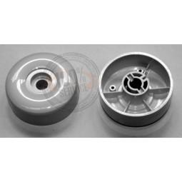 Volant CAPRI SMART - SINGER Réf 60/85/1037