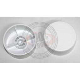 Volant STYLIST 9100 - SINGER Réf 60/85/1056