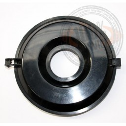 Fond Cuve aspirateur SINGER FORMULE 1 Réf CUV.1200